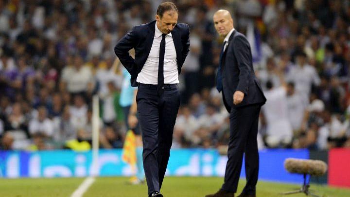 Juventus i Inter u novu sezonu ulaze sa novim trenerima