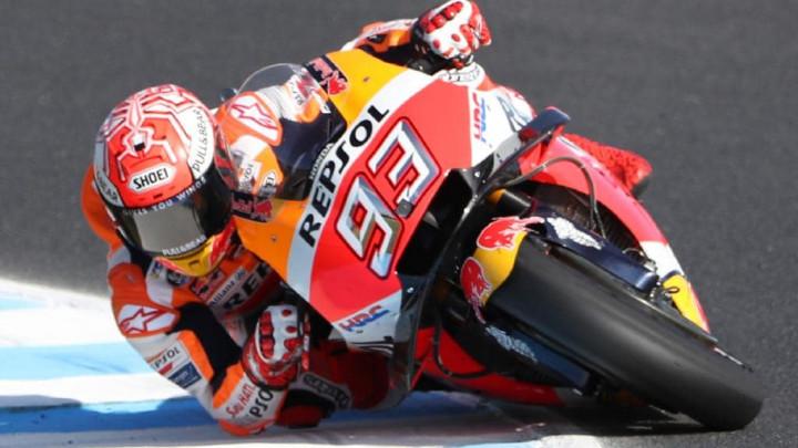 Očekuje li nas jedna od najuzbudljivijih sezona MotoGP-a?