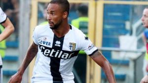 Parma u sudijskoj nadoknadi do osmine finala Kupa Italije