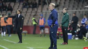 Kayserispor Roberta Prosinečkog u 92. minuti do boda sa dva igrača manje