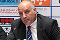 Baković: Finansijski detalji nisu bili tema razgovora