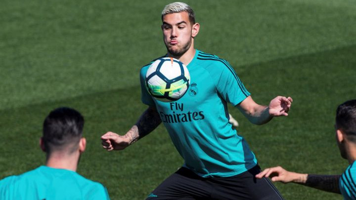 Mali londonski klub pravi čuda: Stiže pojačanje i iz Real Madrida?