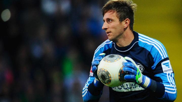 Ništa od Fejzićevog prelaska u Inter