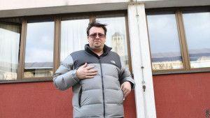 Husić ne ulaže samo u fudbal: U Tuzli se grade dva prekrasna stambeno-poslovna kompleksa