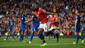 Redsi pod pritiskom, Arsenal i United nastavljaju mrtvu trku za Ligu prvaka