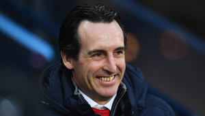 Emery nema razloga za brigu: Šefovi Arsenala i dalje podržavaju Španca