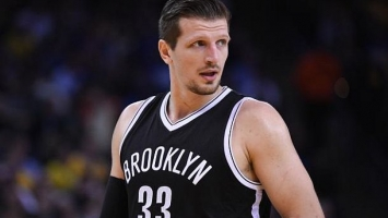 Teletović dobio dozvolu da se vrati košarkaškim aktivnostima