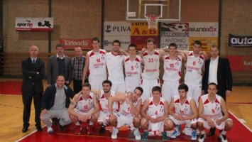 Težak poraz Bosne Royal u Mostaru