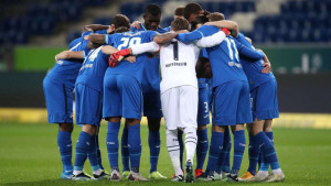 Hoffenheim i Leverkusen odigrali meč za zaborav