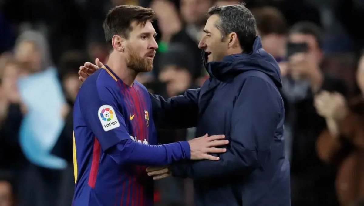 """""""Istina je da je Alvaro Morata odbio Barcelonu i potpisao za Atletico Madrid"""""""