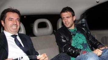 Misimović: Možda postanem fudbalski agent