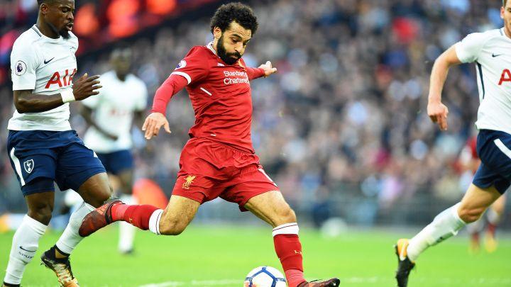 Salah pratio kečere, pa zapazio zanimljiv transparent