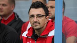 Gorica izabrala Nermina Bašića ispred - legende Juventusa