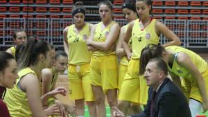 KŽK Čelik ostao bez trenera, Nedžad Mulić vodit će ekipu u narednom periodu