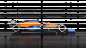 McLaren na fantastičan način predstavio novi bolid
