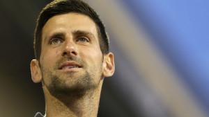 Novak Đoković porukom razočarao mnoge i dosta kolega neće biti sretno