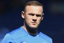 Svi su se zaljubili u Rooneyjeve kopačke