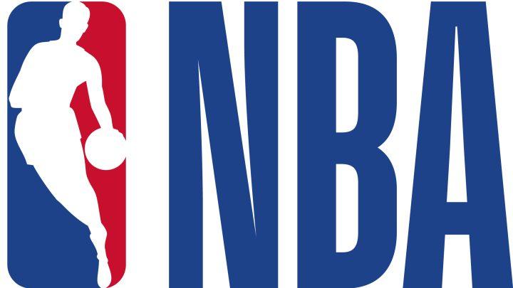 Velike promjene u NBA Draft lutriji