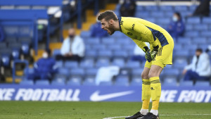 Sprema se veliki transfer De Gee, napustit će Premiership