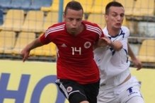 Dinamo dovodi pojačanje za 1,6 milion eura
