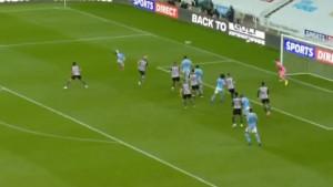 Kakva magija Ferrana Torresa: Mladi Španac zabio gol za pamćenje