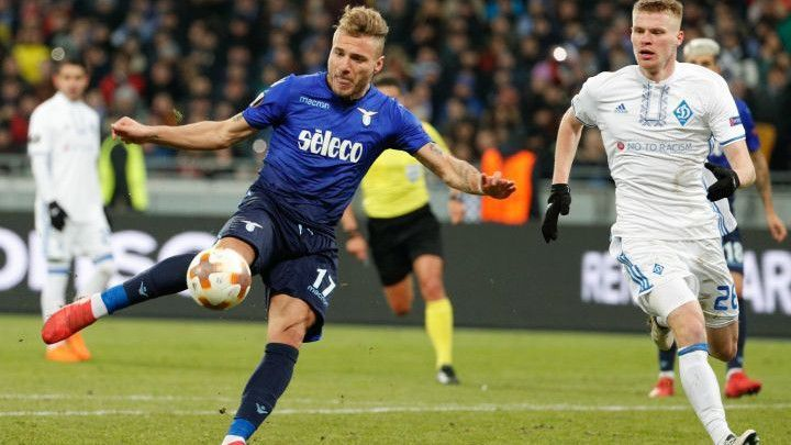 Lazio, Marseille i Leipzig u četvrtfinalu Evropske lige