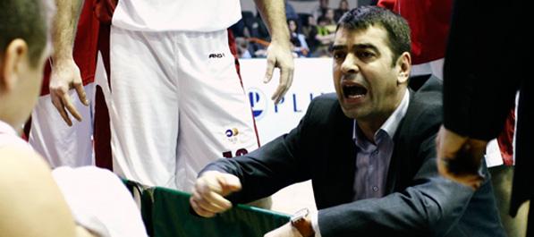 Bajramović ante portas