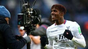 Rio Ferdinand objasnio zašto Zaha nije uspio u Unitedu