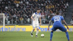 Željezničaru solidna cifra od Zukanovićevog transfera