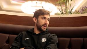 Sušić debitovao za FK Sarajevo