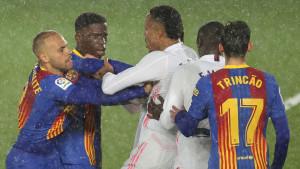 Barcelona po prvi put ispred Reala na prestižnoj listi