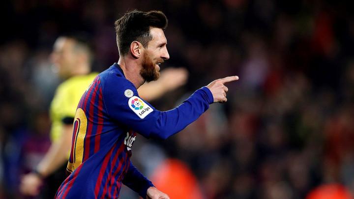 """""""Messi može osvojiti tri Mundijala, ali nikad se neće moći porediti sa Maradonom"""""""