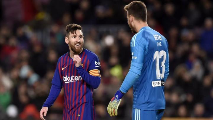 Barcelona u utorak predstavlja novo pojačanje
