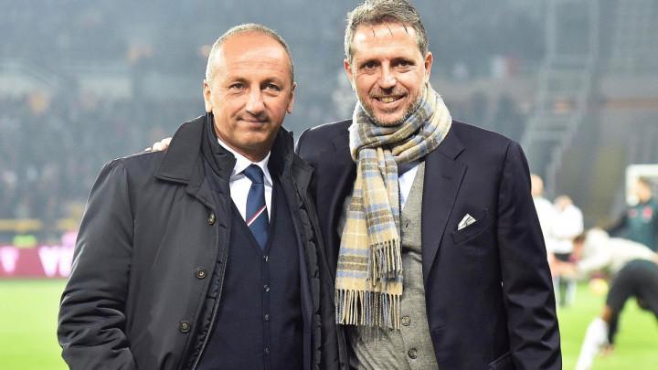 Čelni ljudi italijanskih velikana složni: Fudbal će u narednim mjesecima postati kao NBA!