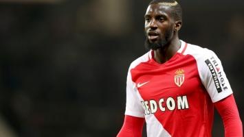 Monaco prihvatio ponudu: Bakayoko ide u Chelsea