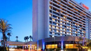 Luksuzni hoteli dočekuju reprezentativce BiH u SAD