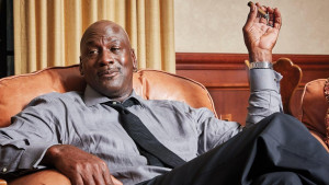 Neispričana priča iz 'Posljednjeg plesa': Kako je Jordan čuvenog trenera izbacio iz apartmana?