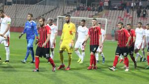 NK Čelik u kantonalnoj ligi čeka sedam rivala, od toga čak tri su u Zenici!