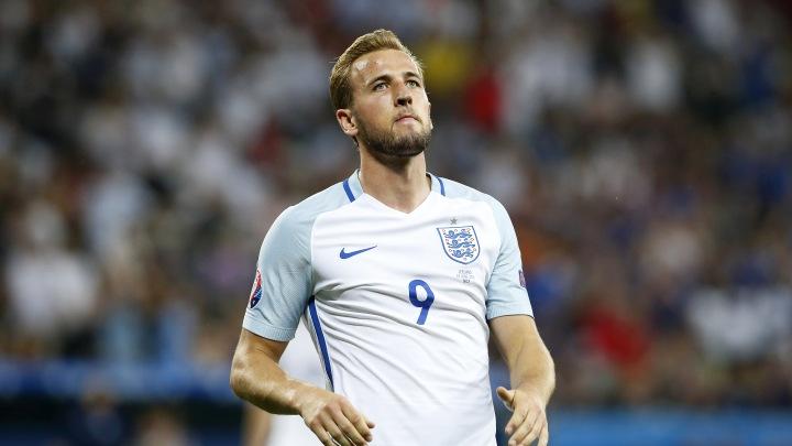 Tottenham ne želi pustiti Kanea u Real Madrid