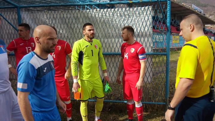 Ljepša strana prvoligaškog nogometa: Ko su junaci kantonalnog derbija na Mračaju?