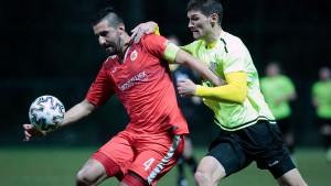 FK Velež remizirao sa bjeloruskim Shakhtyorom