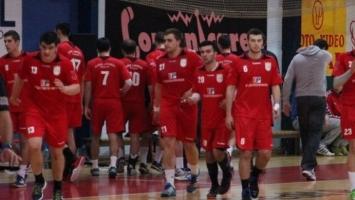 Bošković: Samo pobjeda dolazi u obzir