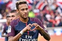 Otkrivena još jedna klauzula iz Neymarovog ugovora sa PSG-om