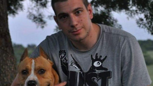 Ubijen srbijanski MMA borac Radoš Joksimović