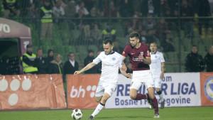Igrači iz Premijer lige BiH prvu plaću trošili na iPhone, ribarski štap..., pa preživljavali