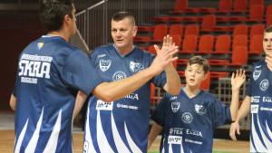 Košarkaš KK Iskra suspendovan nakon brutalnog prekršaja nad igračem KK Promo