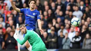 United postavio ultimatum De Gei: Španac ima još jako malo vremena da odluči o novom ugovoru