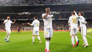 Nijanse roze boje kao novitet: Procurili novi dresovi Real Madrida