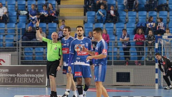 Tarabochia postigao dva gola u porazu od PSG-a