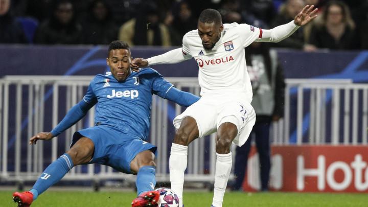 Još dvojica igrača Juventusa dobila dozvolu za napuštanje Italije